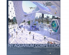 New York  Aquarium Competition  0000 Layer 10 copy