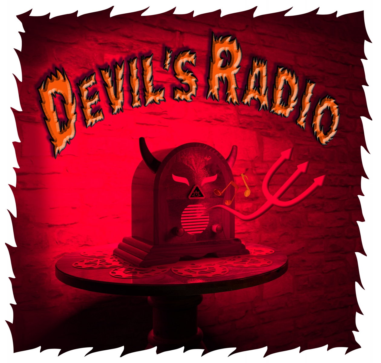 Devils Radio copy