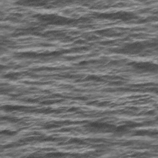 Water rendering / bump maps / tutorials? - form•Z Discussion