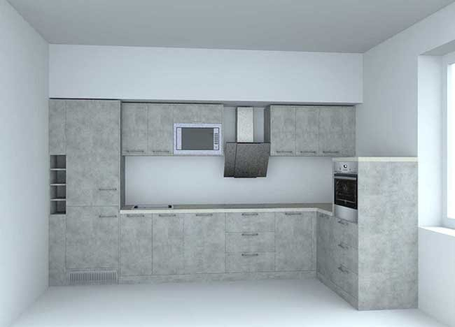 Concrete fassades kitchen.jpg