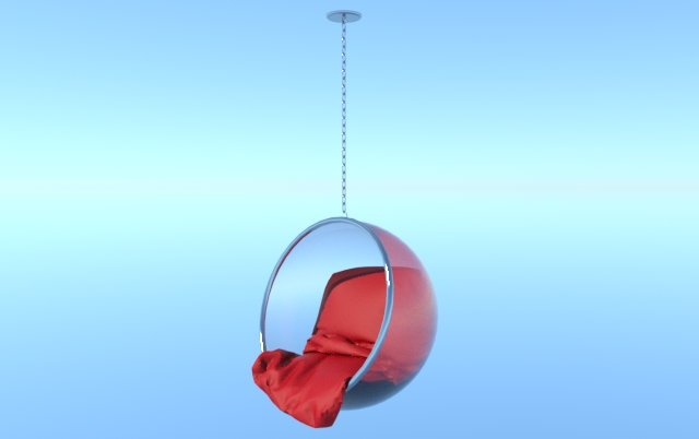Bubble Hanging chair.jpg