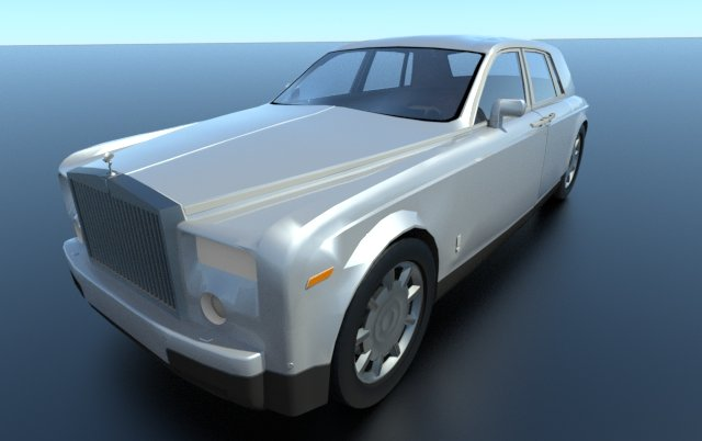 Alan  Rolls Royce Phantom.jpg