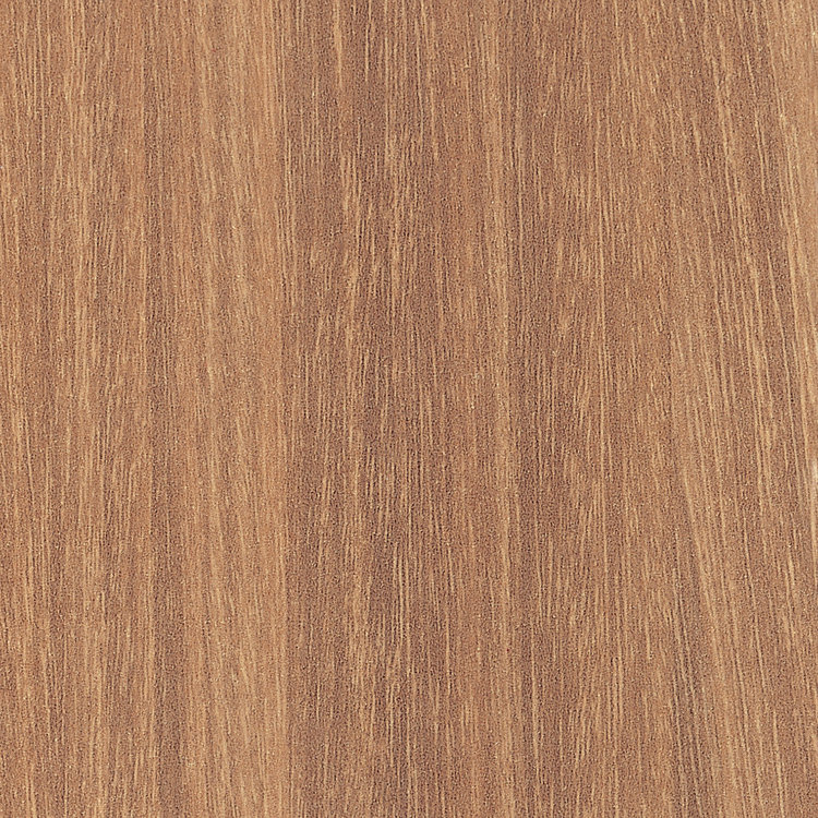 Formica Oiled Legno 8846-58 matte finish lightened.jpg