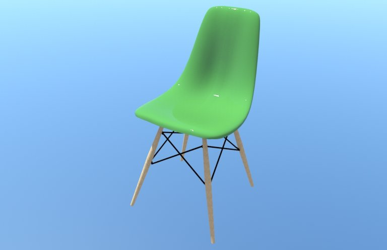 DSW Eames Molded Shell Chair.jpg