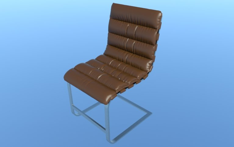 OVIEDO LEATHER SIDE CHAIR_FBX.FBX.fmz.jpg