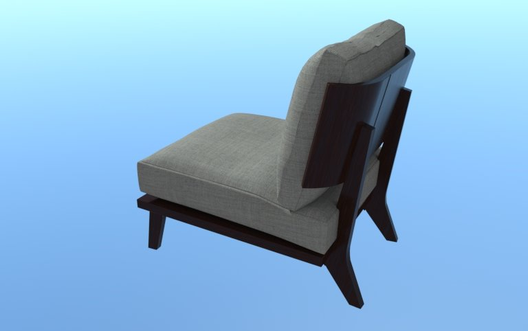 Liaigre side chair.fmz.jpg