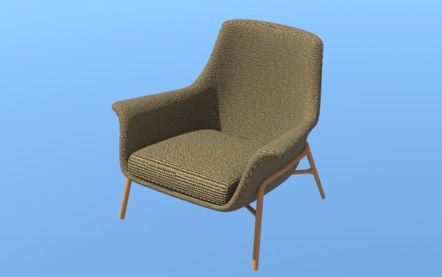 Noble Lounge Chair.3DS.fmz.jpg