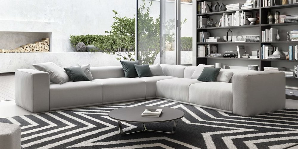 viarde-poliform-sofa-interior-design-vray-3ds-max-01.jpg