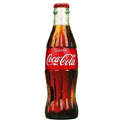 Cola Bottle.jpg