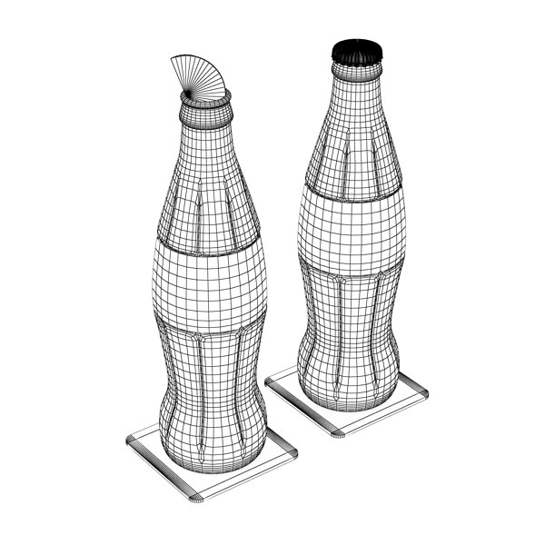 coke-coca-cola-glass-bottle-3d-model-147608.jpg