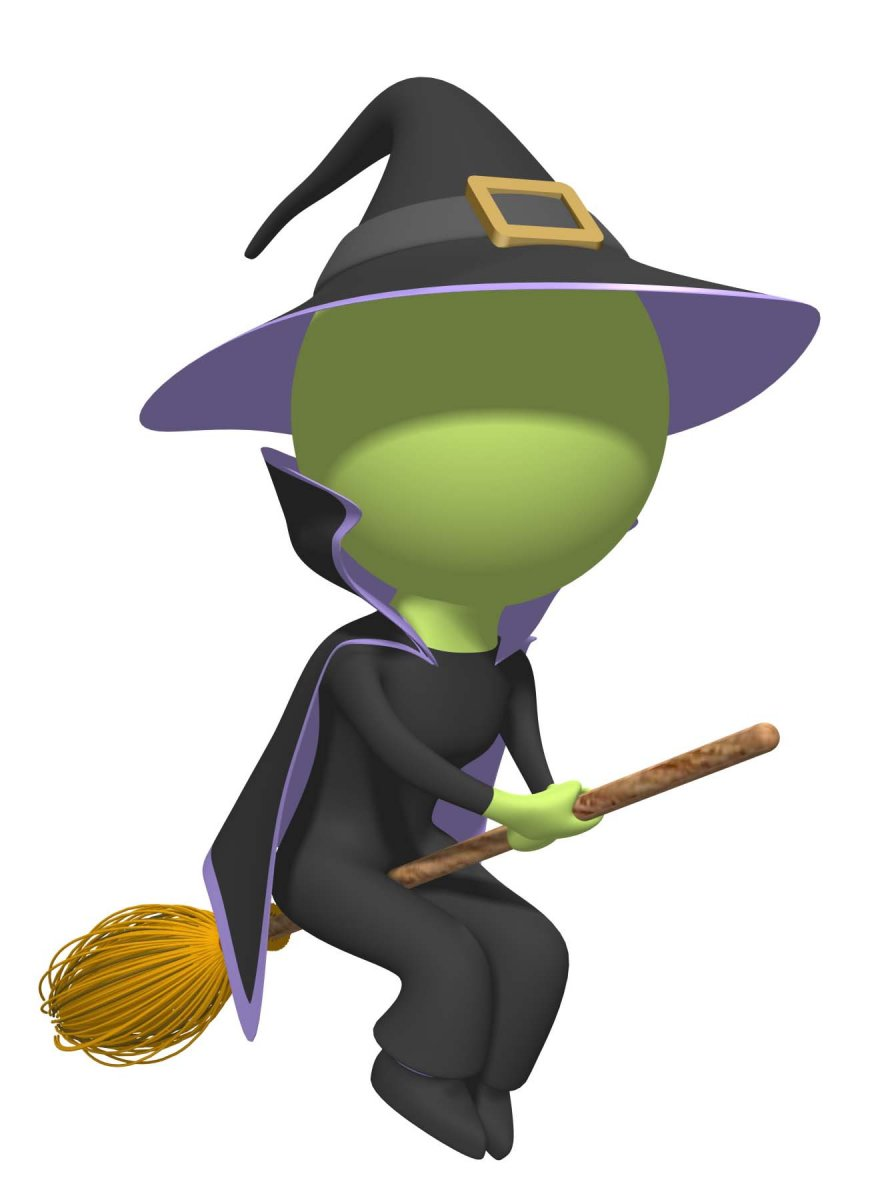 Witch & Broom & Cape.jpg