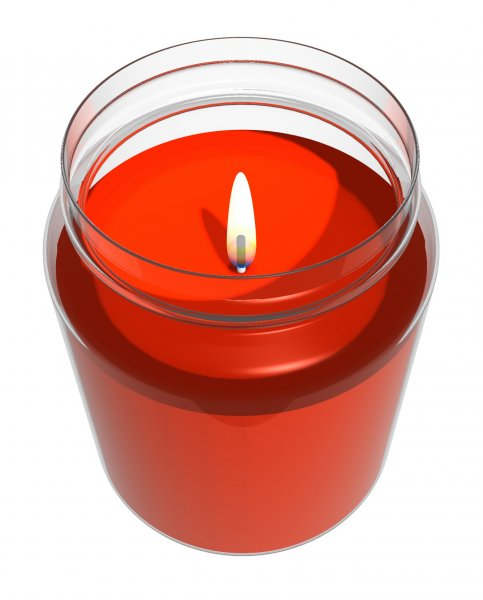 Red Candle.jpg