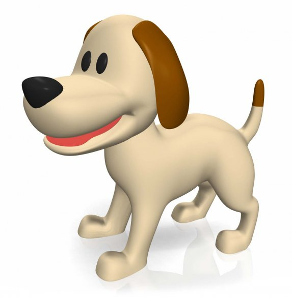 Cartoon Dog 2.jpg