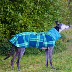 hound fancies coat3