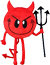 smiling-devil-with-pitchfork-sm.jpg