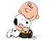 love-smoopyandcharliebrown-sm.png