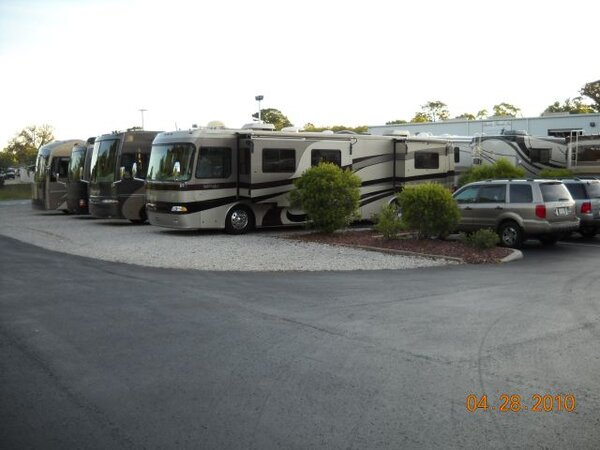 1 RV ParkingArea.JPG