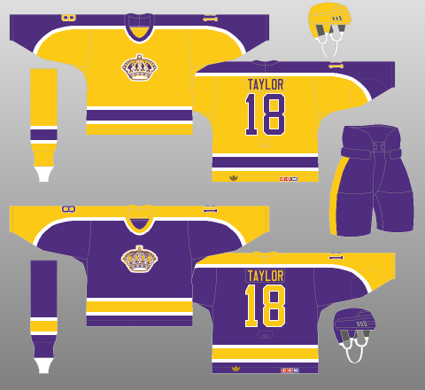 1980-88 Kings Jersey.png