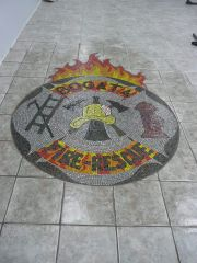 fire department 001.jpg
