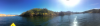 Lake Pano.png