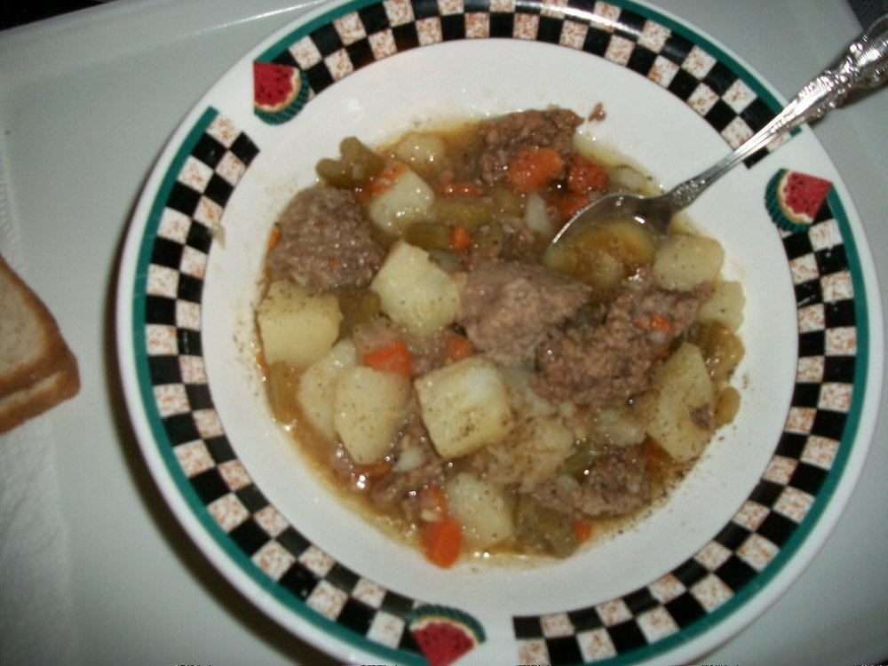 102_1249 Hamburger Stew.jpg