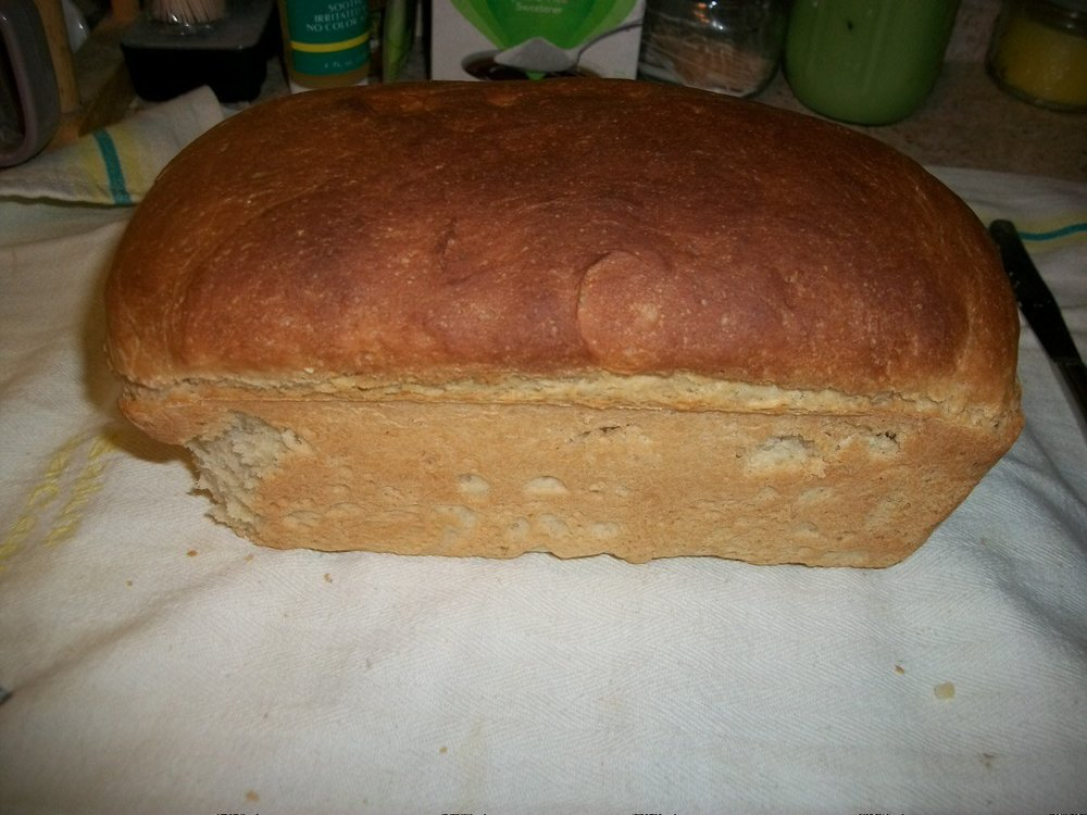 100_1361 fresh bread.jpg