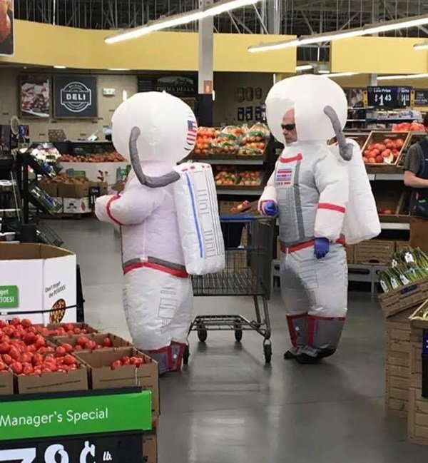 walmart-mask-space-suits.jpg