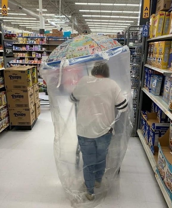 walmart-mask-umbrella.jpg
