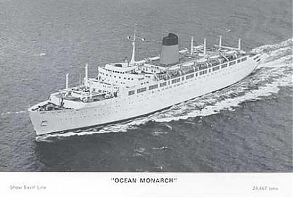 99352218_OceanMonarch.jpg.8e336cfe2bb49e69c626e64675712d42.jpg
