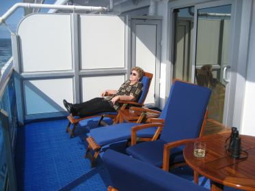 2079907229_71RelaxingontheDeckofBarbadosSuiteC415.jpg.0a5c83a8c9a9cf6ac790b05eb054d8d1.jpg