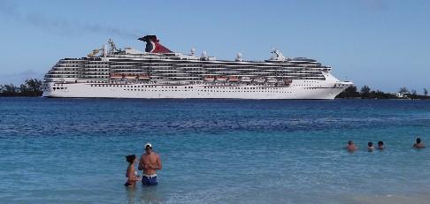 0ff32252be090 Tiki Bikini Hut - Bahamas - Cruise Critic Community