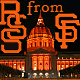 RSS from SF
