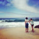 gaiamother