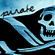 cruise_pirate