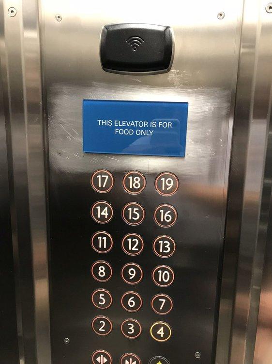 elevator.thumb.jpg.660bb0a7e1f806fbc96b8