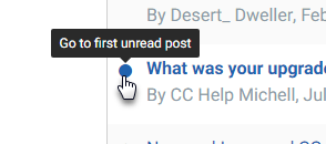 first-unread.png