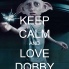 Dobby_The_Ship_Elf