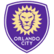 OCSC Mike