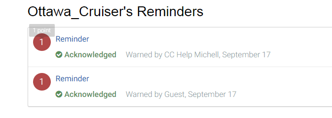 reminders.PNG