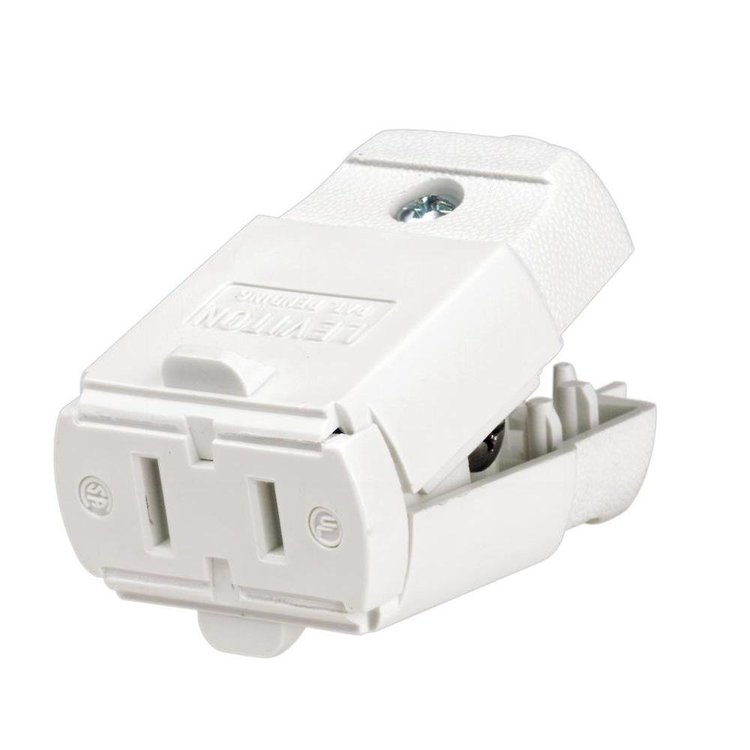 white-leviton-electrical-plugs-connectors-r52-00102-0wp-64_1000[1].jpg
