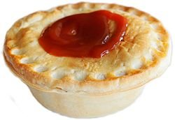 250px-Meat_pie.jpg.bd595a6b562cd2bd0fb02c183592c2d6.jpg