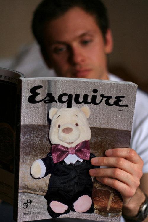 Poohby-Esquire.thumb.jpg.b45bb912fcedf527dda279a03b44e672.jpg