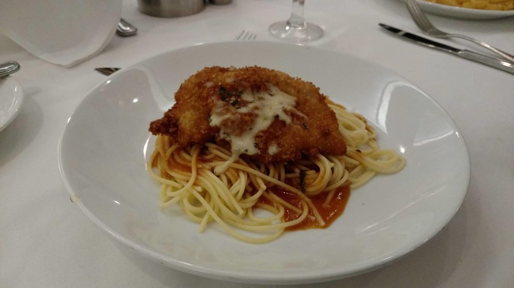 Chicken Parmesan.jpg