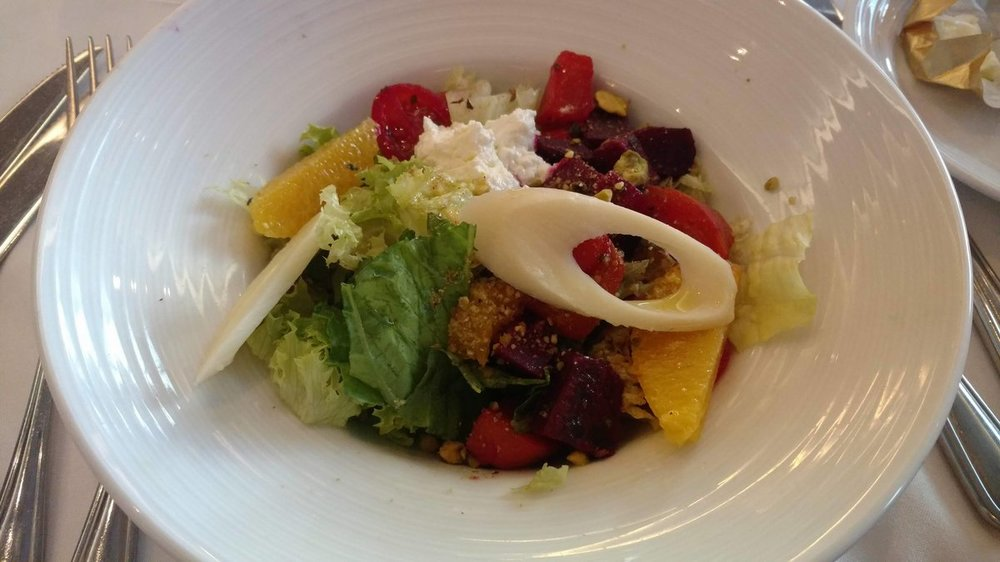 Roasted Beets & Orange Salad.jpg