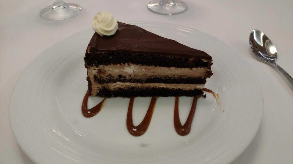 Classics - Royal Chocolate Cake.jpg