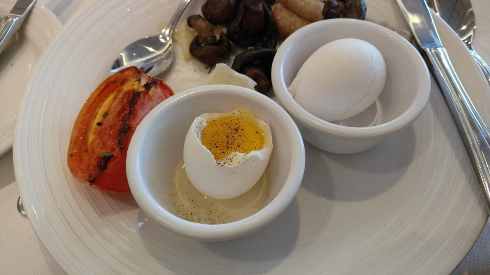 Breakfast - Soft Boiled Eggs.jpg