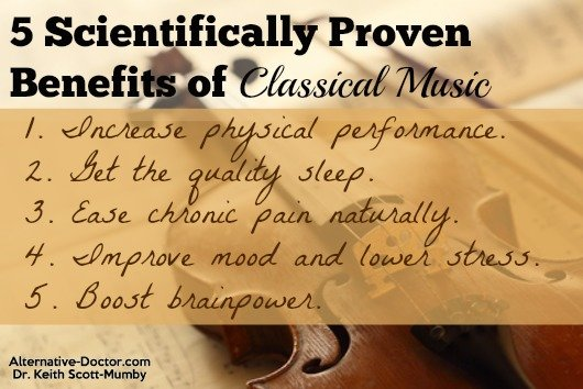 benefits-of-classical-music-IG.jpg