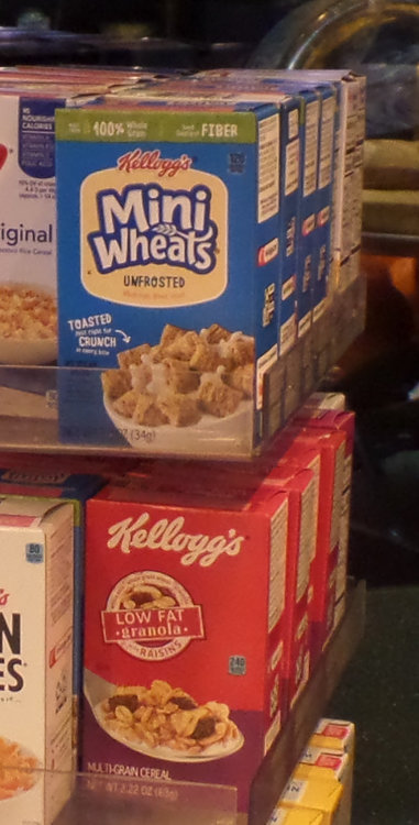 mini-wheats.thumb.jpg.8cd6f0fedd36058589c63342641957fe.jpg