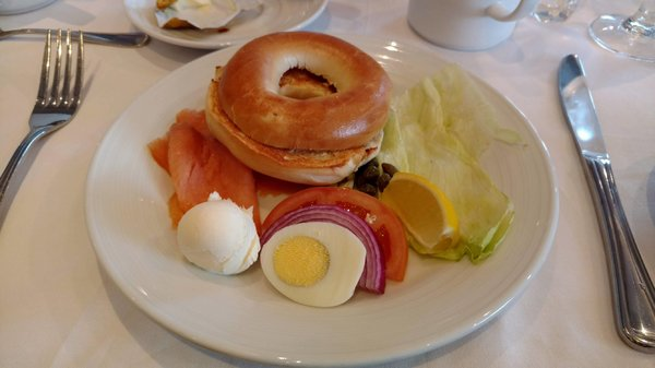 Breakfast - Smoked Salmon.jpg