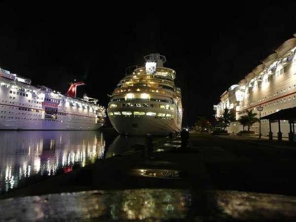 Cruise Ships at Night.jpg